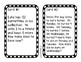 2 Step Word Problems - Grades 2 and 3 - 2.OA.A.1, 3.OA.D.8