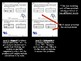 2-Step Word Problems with Bar Models FALL Bundle - 3 Units Math Problem Solving