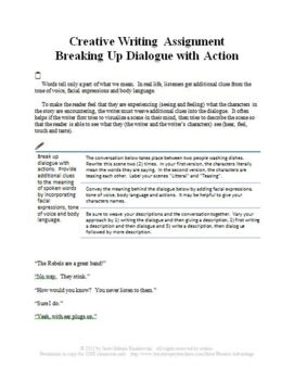 essay about unions video games introduction