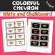 Free Colorful 2X3 Labels