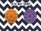 2 and 3 Digit Addition Games and Centers Pack