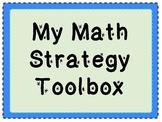 2-digit Addition Strategies