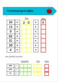 2-digit Partitioning