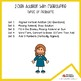 Add 2-Digit Numbers With Regrouping Worksheets