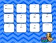2-digit by 1-digit Multiplication