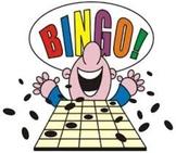 2 digit by 2 digit multiplication Bingo