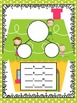 $2 for 20 FACT FAMILIES Math Practice