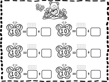2 of a Kind A Collection of Games and Activities for Teaching Common Core Math
