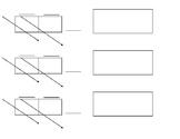 2 x 2 Lattice Method Work Mat
