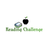 20 Books This Year Reading Checklist