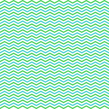 20 Chevron Digital Papers in Fun, Bright Colors