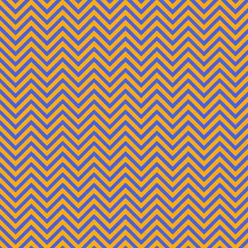 20+ Chevron Papers and Backgrounds- Bright Multi-Colored Pack!