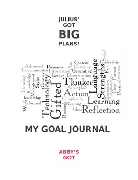 20 Cool Covers for journals