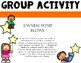 20+ Days of Editable Morning Meeting and Closing CIrcle Slides