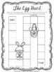 Easter Printable Challenges for Big Kids | Worksheets | Fun for Kids