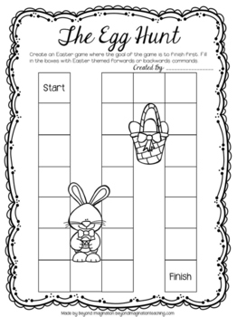 photo relating to Printable Easter Activities identified as Easter Pursuits Printable Easter Difficulties for 3rd Fourth and 5th Quality