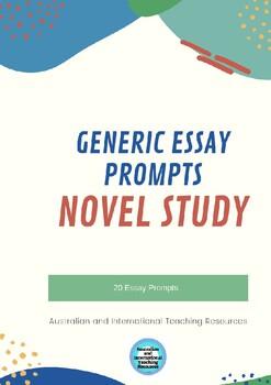 Custom cheap essay ghostwriting websites for college