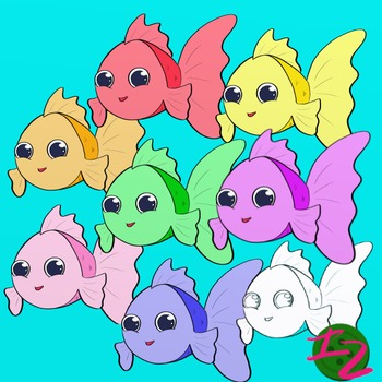 20 FISH