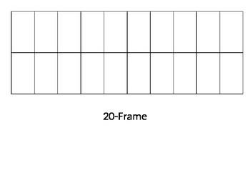 20-Frame for Math