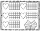 20 Frames of Love {Sweet Treats}