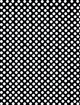 20 Free Polka Dot Backgrounds