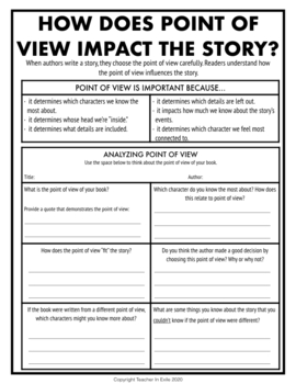20 Historical Fiction Mini Lessons with Anchor Charts & Guided Practice, Gr. 5-6