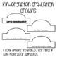 20 Kindergarten Graduation Crowns