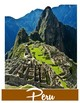 20 Latin American Country Posters for the Spanish Classroom!