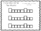 20 No Prep My Birthday Month December Tracing Worksheets and Activities. Handwri