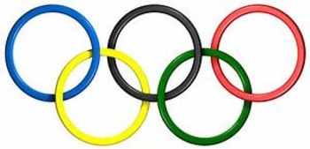 20 Olympic Questions