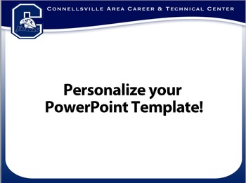 20 Professional PowerPoint Background Graphic Slides