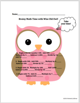End of the Year Activities Early Finishers Packet Printables Centers!