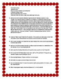 20 Rules for a MORE Sane and Successful Autism Unit!