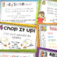 Spelling Activities Task Cards with Student Worksheets NZ AU UK