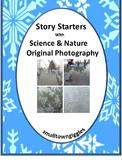 Creative Writing Prompts Paper Original Photography Creati