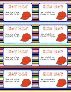 20 Student Coupons and Incentives