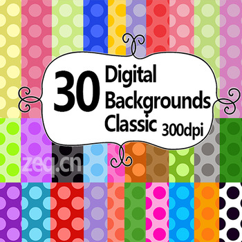 20 digital background 11 #-clipart 300pdi png