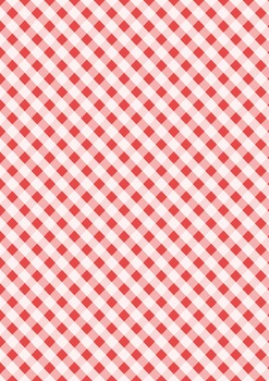 20 digital background13#-clipart 300pdi png