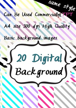 20 digital background4-artclip 300pdi