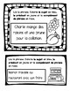 20 situations de lecture-Mars