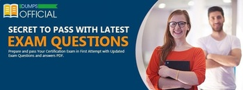 200-601 Exam Dumps - Get Actual Cisco 200-601 Exam Questions with Verified Answe