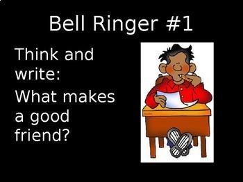 200 Bell Ringers Jumbo Bundle