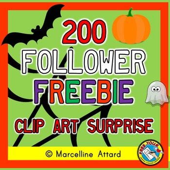 FREE HALLOWEEN CLIPART SURPRISE: FREE FALL CLIPART: FREE AUTUMN CLIPART