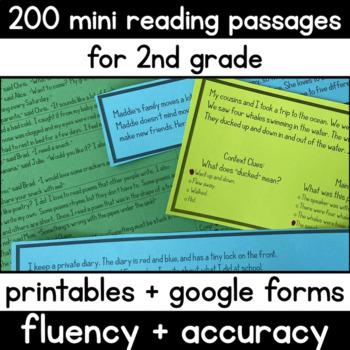 writing fluency probes ebook