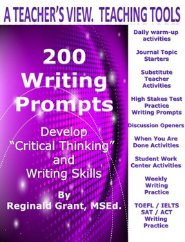 essay test writing rules tips