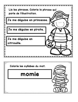 200 situations de lecture