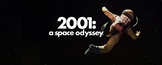 2001: A Space Odyssey screening - 4 day Worksheet / Study Guide