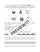 2011 Journey's Homework Packet (Lessons 6-10)