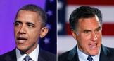 2012 Presidential Election Math