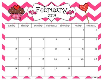Free Snack Schedule Template from ecdn.teacherspayteachers.com